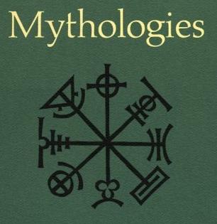 mythologies1