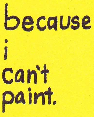 painterrf